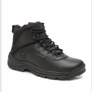 TIMBERLAND Hiking Boot!